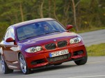 bmw 135 coupe motorauthority 021