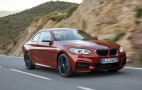 2018 BMW 2-Series, 2017 Ford GT, 1 millionth Porsche 911: This Week's Top Photos