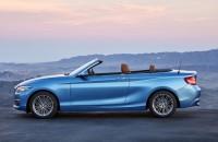 Used BMW 2-Series