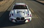 New 3.0 CSL Hommage R Looks Amazing, Restores Our Faith In BMW Design