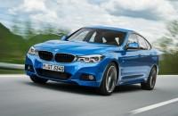 Used BMW 3-Series