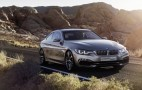 BMW 4-Series Coupe Concept, Best Car To Buy, Mayan Apocalypse: Car News Headlines