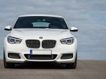 BMW To Make Whole Lineup Electric, With Range Extenders, AWD: Report
