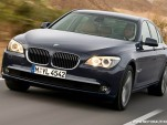 bmw 7 series hires leaks motorauthority 001