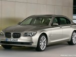 bmw 7 series hires leaks motorauthority 012