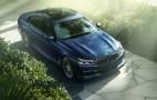 2017 BMW 7-Series preview