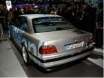 BMW 750HL