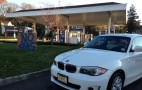 Assessing Sandy: Are Electric Cars A Better Bet In Emergencies?