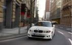 BMW ActiveE Electric Car Priced At $499 Per Month, $2,250 Down