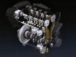 BMW and PSA to end joint engine development?