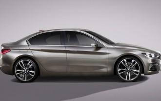 2016 Nissan Sentra, 2017 Hyundai Elantra, BMW Compact Sedan: What's New @ The Car Connection