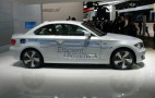 BMW Announces ActiveE Testing For Key Markets, Starts Summer 2011