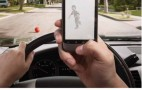 Ten Tips to Manage Distracted Driving