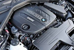 New engine development at German makers to end by 2025, says supplier