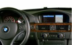 BMW Group Announces iPod Out Tech For Future BMW, MINI Vehicles