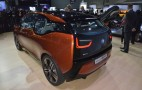 Video Preview: BMW i3 Coupe Concept 