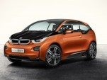 Want To Test-Drive BMW's i3 Electric Car? Join The Other 100,000...