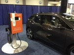 ChargePoint, EVgo electric-car charging networks get more investment