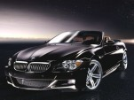 BMW Individual launches in the US