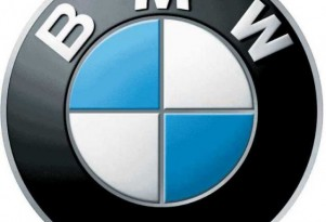 BMW To Develop Future Lithium-Ion Batteries With Toyota