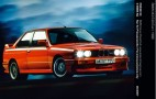Sports Car Classics: The E30 BMW M3
