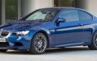 Report: BMW's M division moving to four and six-cylinder turbos