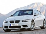 bmw m3 leather edition 010