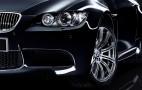 Forbidden Fruit: BMW M3 Tiger Matte Edition