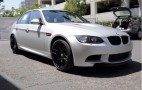 How can a 2013 BMW M3 be worth $299,950?