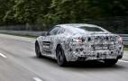 Rolls-Royce Sweptail, Honda Civic Si, BMW M8: Car News Headlines