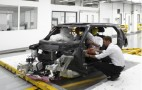 More Carbon Fiber Parts In BMW Cars From 2013
