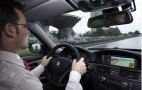 GPS Racing: Over 7 Million Brits Try And Beat The Sat Nav
