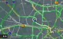 BMW Real Time Traffic Information