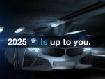 BMW teams with Local Motors on the 'Urban Driving Experience Challenge'