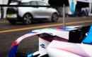 BMW to take over Andretti Formula E team for 2018/2019 season