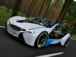 BMW_Vision_Efficient_Dynamics_Hybrid