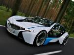 BMW_Vision_Efficient_Dynamics_Hybrid