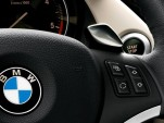 bmw x1 teasers facebook 002
