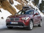 2012 BMW X1 X1 xDrive28i