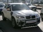 bmw x6 m white spy 001