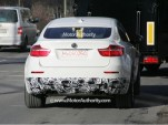 bmw x6 m white spy 005
