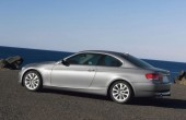2009 BMW 3-Series Photos