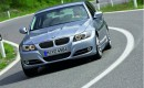 2009 BMW 3-Series