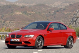BMW Mack Daddy: 2011 1M Coupe or 2011 M3? #YouTellUs