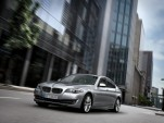 2011 BMW 5-Series, EV Mayhem, Special Subarus: Today At High Gear Media