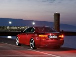 Another Six to Four: Will BMW Change the 1- and 3-Series To Smaller Engines?