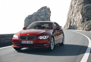 SUPER BOWL Ad Watch: BMW Says Diesel Has Ch-Ch-Changed