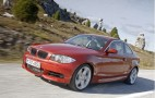 BMW 135i Owners Also Eligible For Performance Edition Upgrade