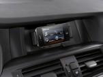 BMW ConnectedDrive