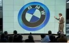 BMW Confirms 'i' Electric Sub-Brand, Lineup: MegaCity Now i3